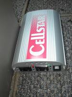 セルスターHP310-12V
